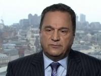 سياسي عراقي يتوقع مستقبل أسود لإيران