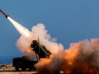 اعتراض صاروخين و6 طائرات حوثية مفخخة استهدفت السعودية