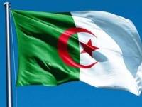 جامعة جزائرية تصمم جهازًا يساعد على التنفس في الحالات العاجلة