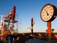 """النفط يشهد انخفاضًا مع ترقب لقرارات اجتماع """"أوبك+"""""""