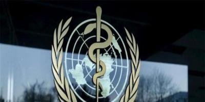 الصحة العالمية: لا يمكن التنبؤ بالقضاء على كورونا خلال الأشهر المقبلة