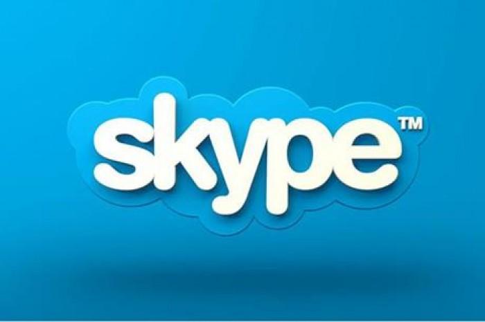 """عن عمر 48.. وفاة مؤسس تطبيق """"Skype"""""""