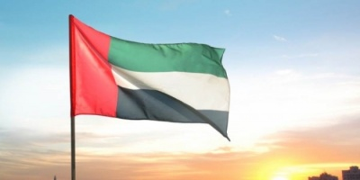 """من خلال """"DPI"""".. الإمارات تكشف عن المصابين بـ""""ـكورونا"""""""