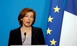 الدفاع الفرنسية: استقرار ليبيا يؤثر على الوضع الأمني بالمتوسط وأوروبا