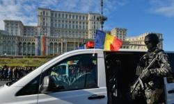 الشرطة الرومانية تعثر على سفير قبرص ميتًا في شقته