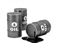 النفط يتراجع.. برنت يدنو إلى 42.29 دولار والأمريكي يلامس 39.59