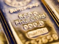 الأوقية تسجل 1797.39 دولاراً.. مخاوف كورونا تطفئ بريق (الذهب)