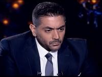 بعد التطاول على علاقته بالإعلامية اللبنانية.. أحمد فلوكس :ديالا خط أحمر