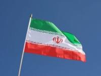 صحفي مُهاجمًا نظام إيران: يعرضون عضلاتهم على المساكين فقط