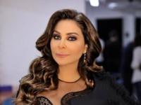 إليسا تتعاون مع بهاء الدين محمد في أغنيتين بالألبوم الجديد