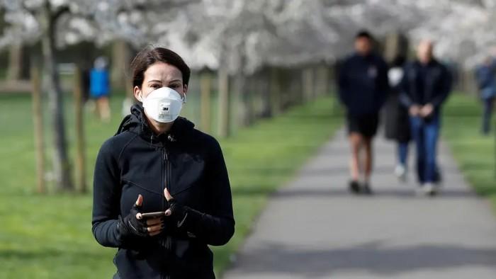 أستراليا تُسجل 270 إصابة جديدة بكورونا والإجمالي يرتفع إلى 10 آلاف