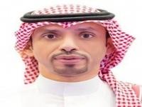 إعلامي سعودي مُهاجمًا مليشيات الحوثي: لا تعترف بالسلام وتستهدف المدنيين