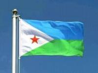 """جيبوتي تصادق على ميثاق """"الدول المطلة على خليج عدن"""""""