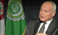 """أمين """"الجامعة العربية"""" يُحمل الحوثي تداعيات الصراع"""