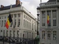 بلجيكا تبدأ محاكمة 4 إيرانيين بتهمة التخطيط لعمل إرهابى