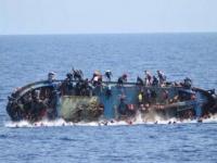 تونس.. إنقاذ 11 مهاجراً غير شرعي من الغرق