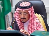 """""""الوزراء السعودي"""" يستنكر الاستهداف الحوثي للمدنيين"""