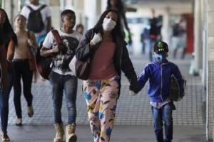 السودان يسجل 117 إصابة جديدة بكورونا وحالتي وفاة