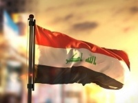 صحفي: لن يحاسب أحد على سرقة المليارات في العراق