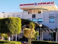 ليبيا تسجل 51 إصابة جديدة بكورونا وحالتي وفاة