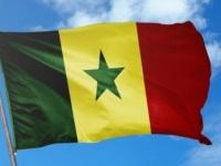 السنغال: ارتفاع حصيلة إصابات كورونا إلى 8243 مصاباً
