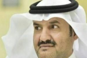 """آل عاتي: أزمة قطر باقية حتى تنفيذ مطالب """"الرباعي العربي"""""""