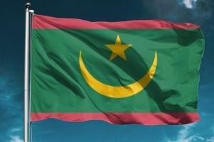 موريتانيا تسجل 72 إصابة جديدة بكورونا خلال الـ24 ساعة الماضية