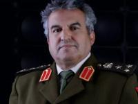 الجيش الليبي: حكومة الوفاق خرجت عن أهدافها ووقعت اتفاقيات غير شرعية