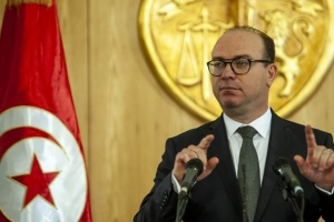 عاجل.. «النهضة التونسية» يسحب الثقة من الفخاخ