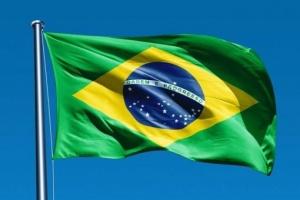 البرازيل.. ارتفاع حصيلة إصابات كورونا مليون و926 ألفا و824 حالة