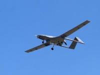 الجيش الليبي يرصد طائرات تركية تُصوّر أماكن قريبة من سرت