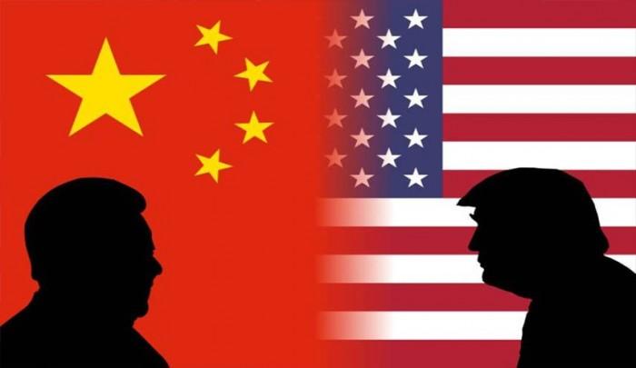 ردًا على القانون الأمريكي.. بكين تهدد واشنطن بعقوبات انتقامية