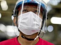 طوكيو ترفع مستوى التحذير من كورونا
