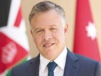 ملك الأردن يهنئ الرئيس البولندي بمناسبة إعادة انتخابه