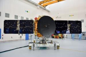 الإمارات: تأجيل إطلاق مسبار الأمل لاستكشاف المريخ