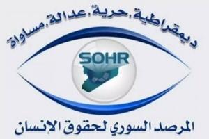 المرصد السوري: دخول أكثر من 11 ألف جندي تركي سوريا منذ فبراير