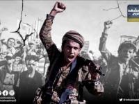 جرائم الحوثي ضد المدنيين.. دماء بريئة تسيلها المليشيات