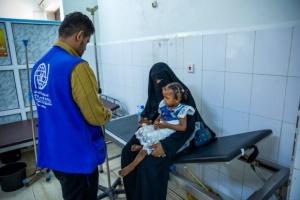 الهجرة الدولية: تهديد جديد يُلاحق أطفال اليمن