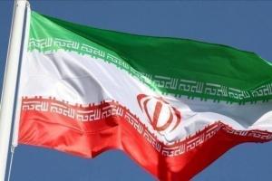 صحفي كويتي: إيران دمرت بعض الدول بأضحوكة محور المقاومة
