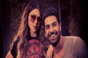 مستندات جديدة في قضية هيفاء وهبي ومحمد وزيري