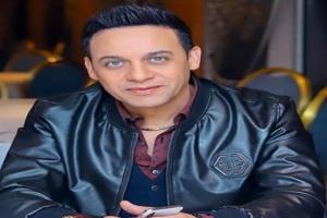 """مصطفى قمر يكشف عن أغاني ألبومه الجديد """"لمن يهمه الأمر 2"""""""