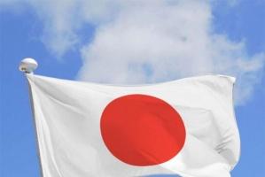 طوكيو تسجل 165 إصابة جديدة بكورونا