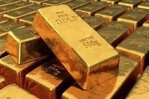 الأوقية تسجل 1806.31 دولاراً.. الذهب يستقر أمام مخاوف كورونا والحرب التجارية