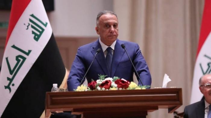 مجلس الوزراء العراقي يصوت على عدم السماح لأي جهة حزبية أو عشائرية بحمل السلاح