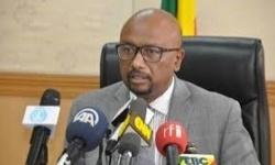 عاجل.. إثيوبيا: بدء ملء سد النهضة