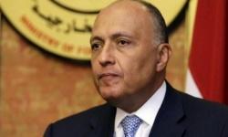 مصر تطلب إيضاحًا رسميًا عاجلًا من إثيوبيا بشأن ملء سد النهضة