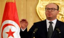 تفاصيل استقالة رئيس الحكومة التونسية