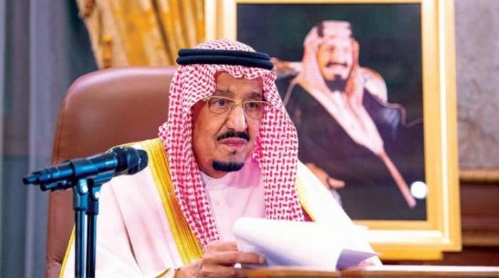 تعيين السفير السعودي لدى تركيا نائبًا لوزير خارجية المملكة
