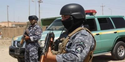 مقتل والي بغداد في تنظيم داعش الإرهابي