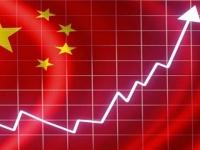 الاقتصاد الصيني يتجاهل كورونا مسجلآ تعافي غير متوقع